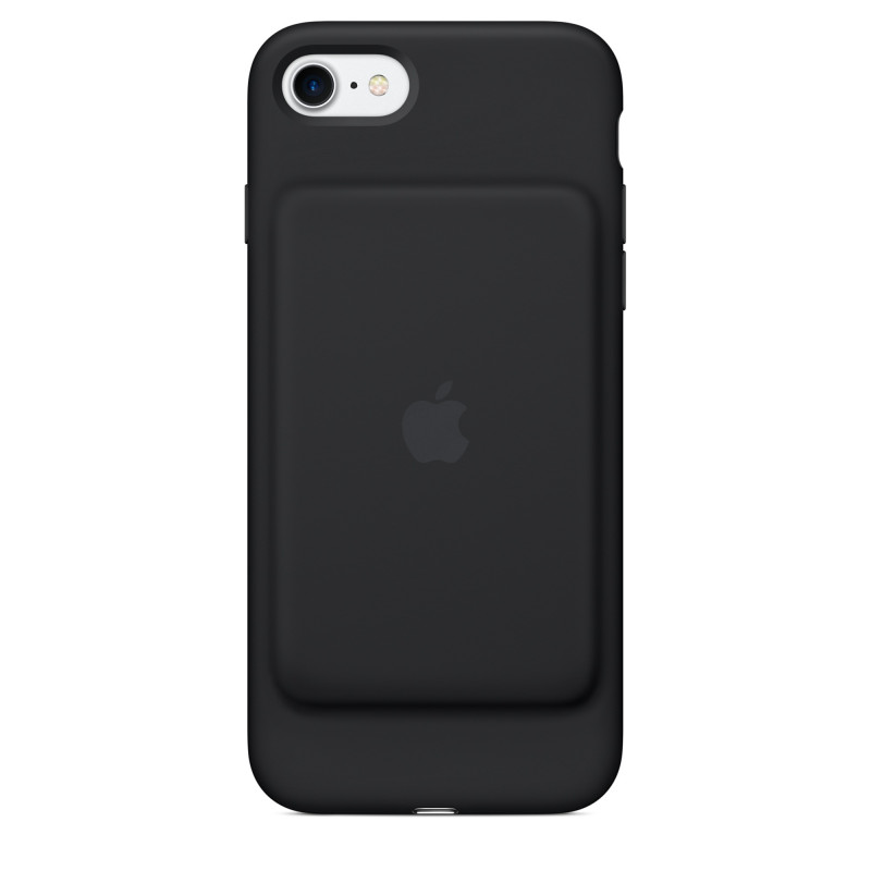 Apple iPhone 7 Battery Case