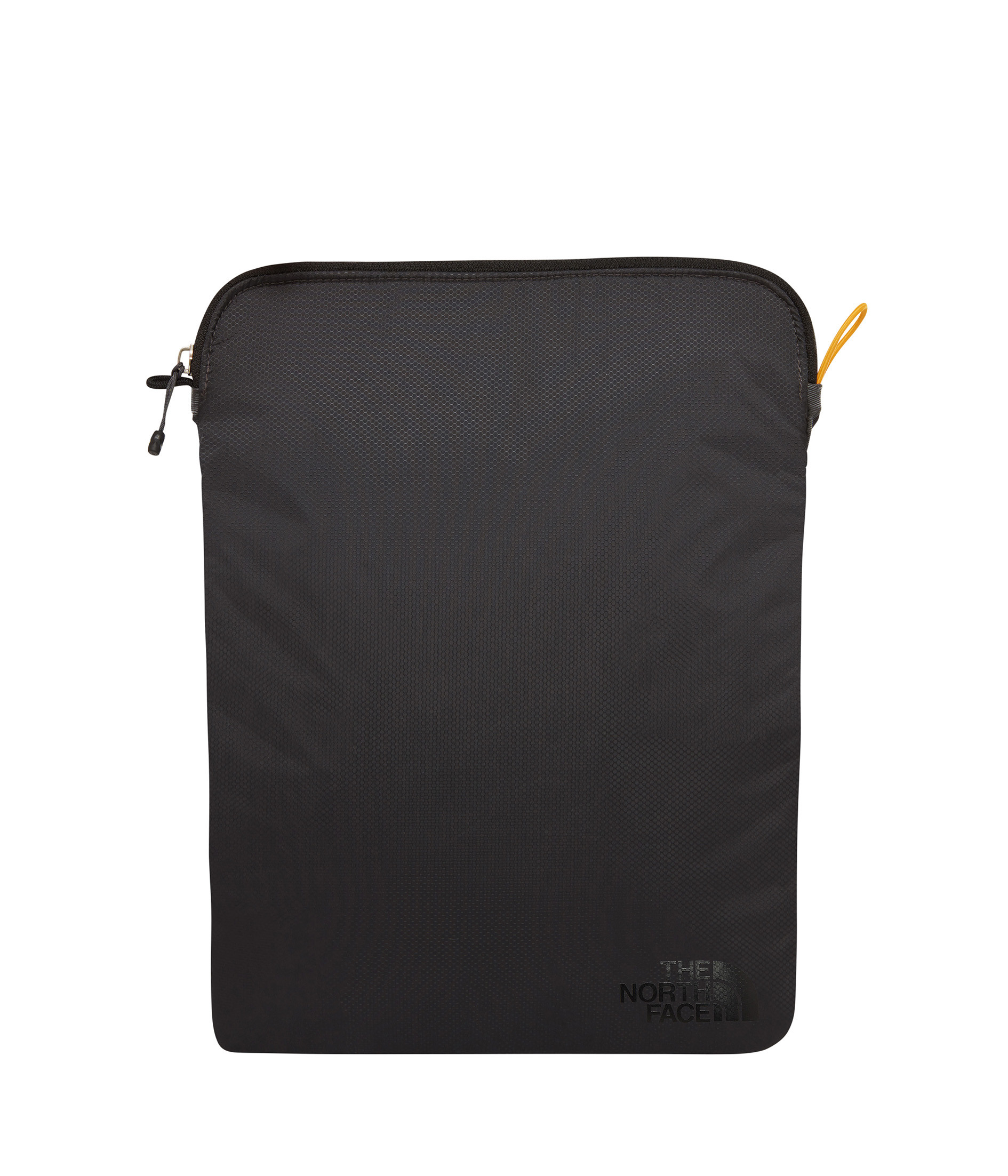 "The North Face Flyweight 13"" Laptop Sleeve"