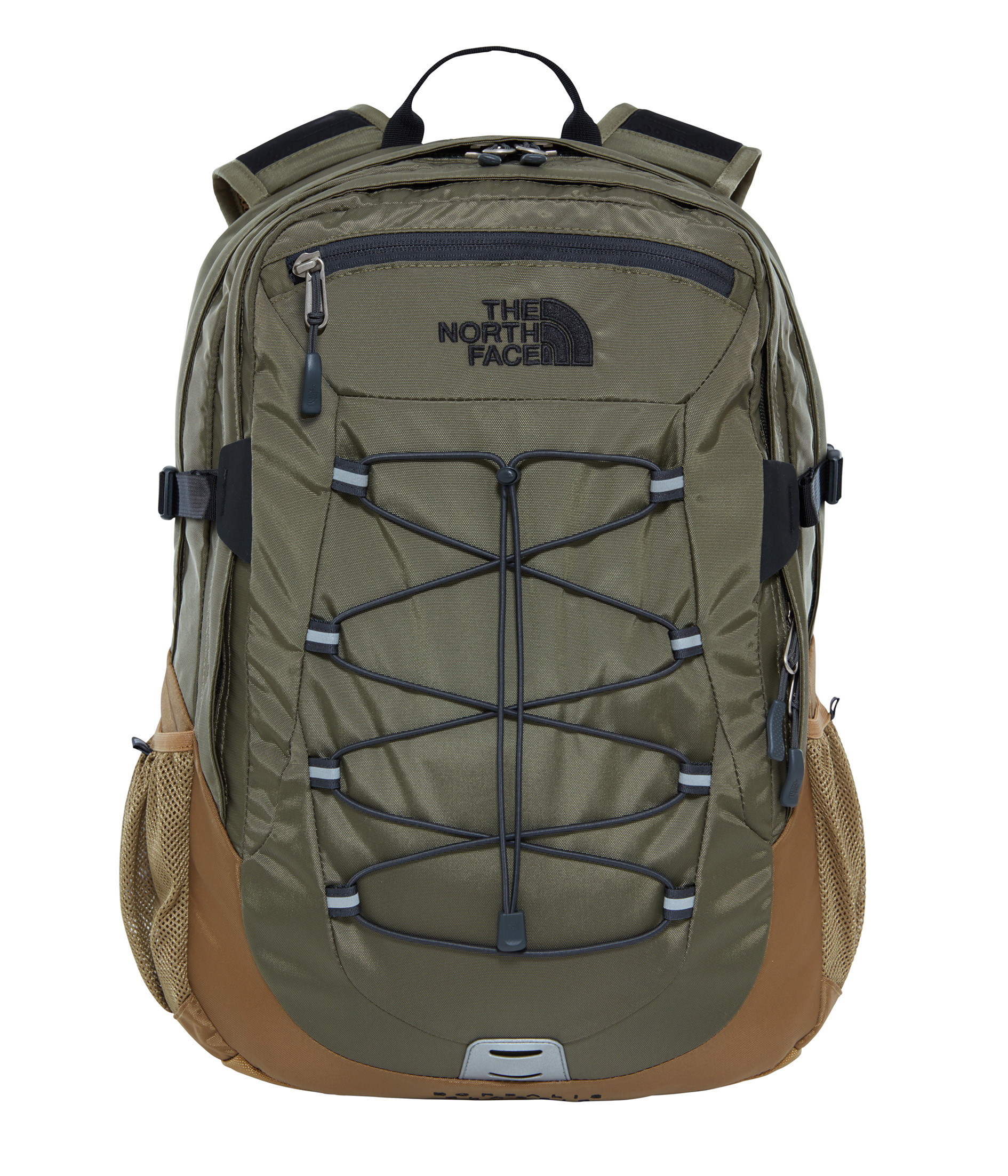 The North Face Borealis Classic hátizsák - 2017-es modell