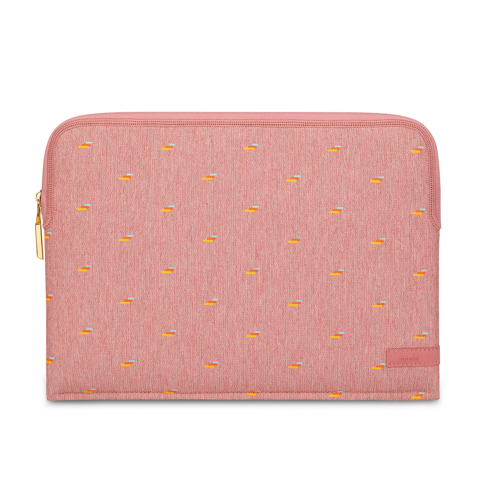 "Moshi Pluma 13"" MacBook Pro (USB-C) Sleeve"
