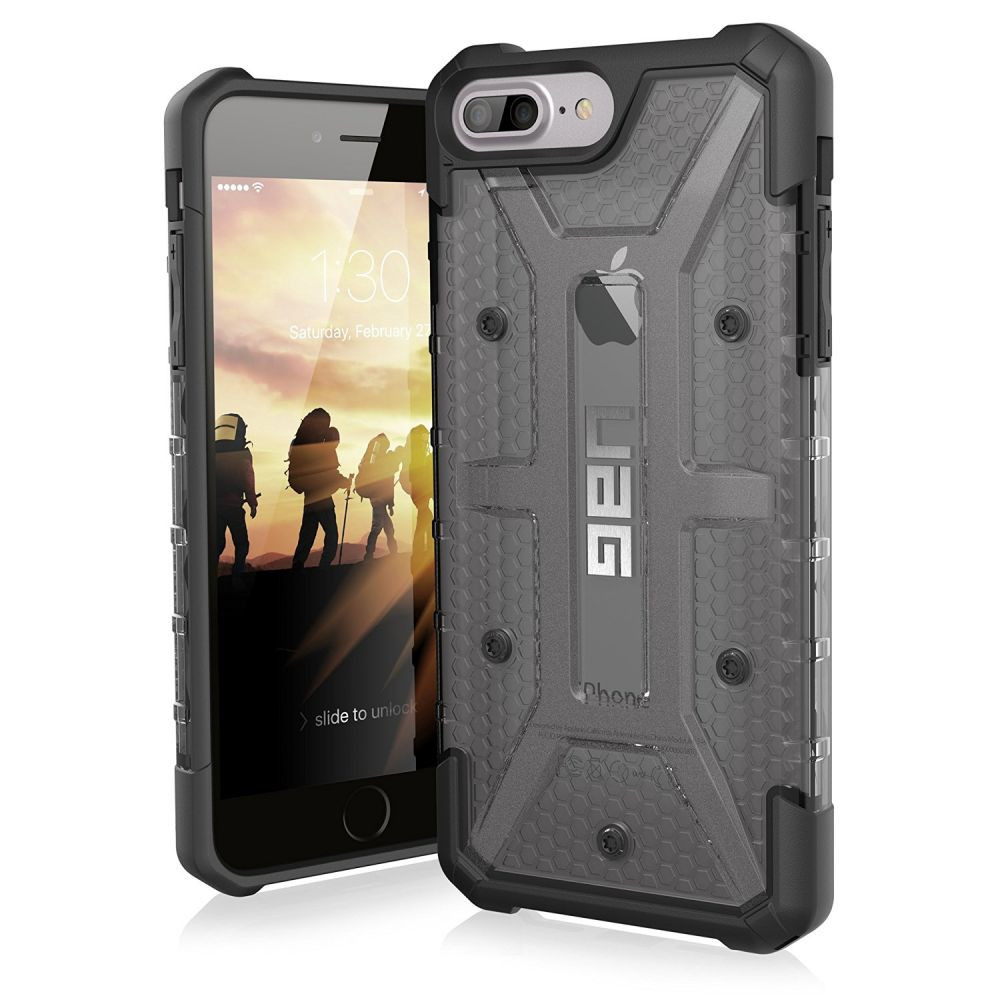 UAG Urban Armor Gear iPhone 7 Plus tok