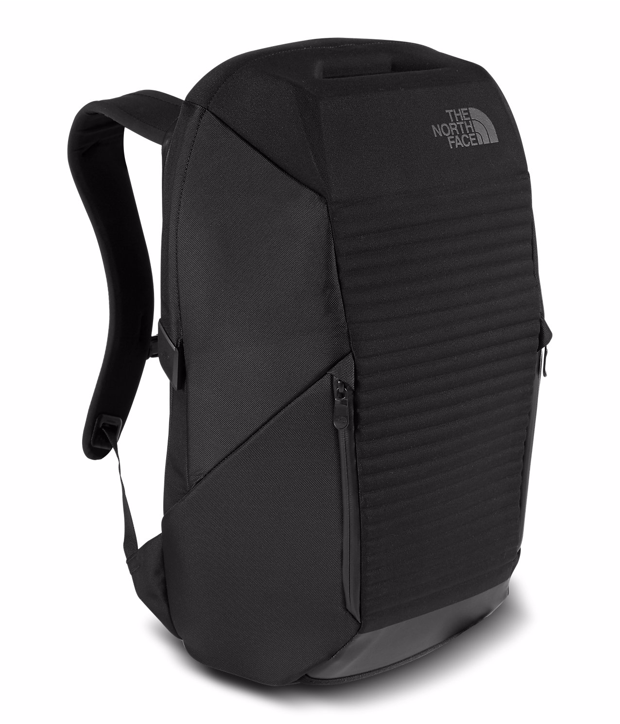 The North Face Access Pack 22L