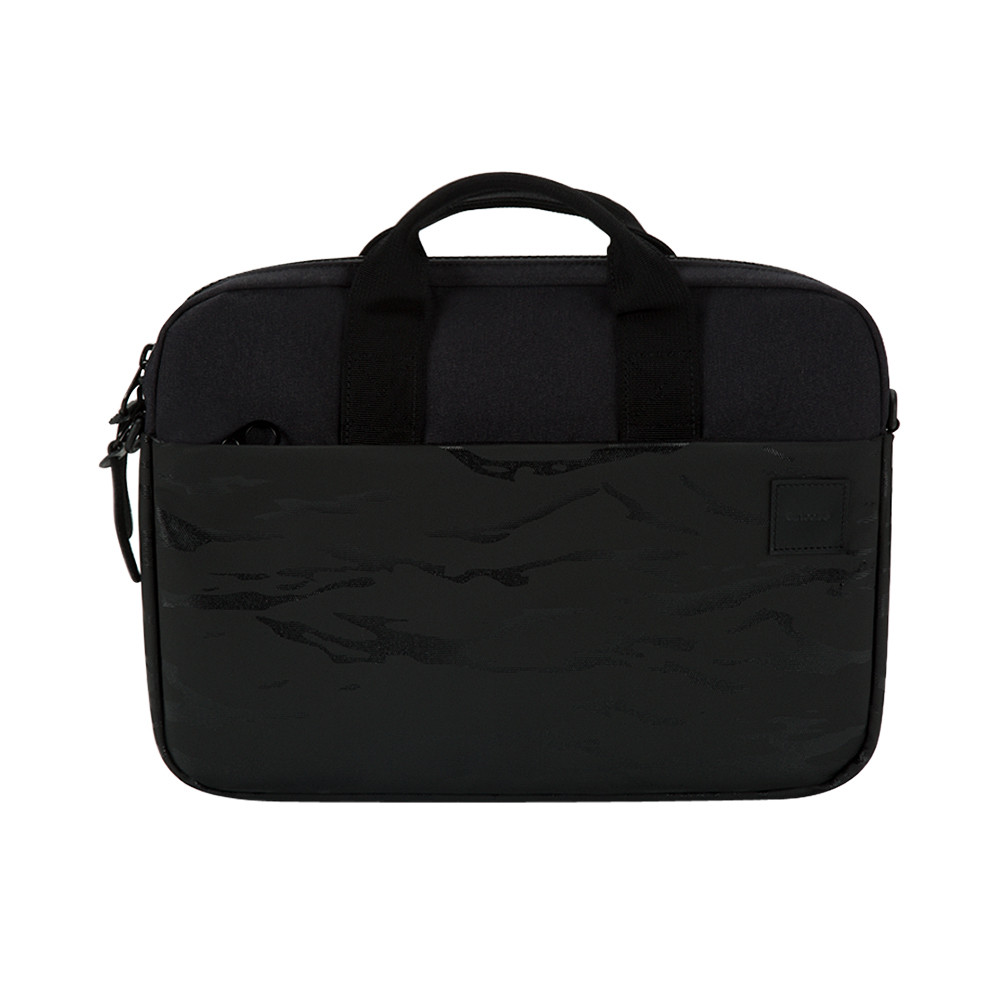 "Incase Compass Brief 13"" Laptop Táska"