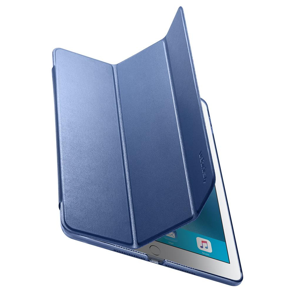 "Spigen Smart Fold 9,7"" iPad Tok"