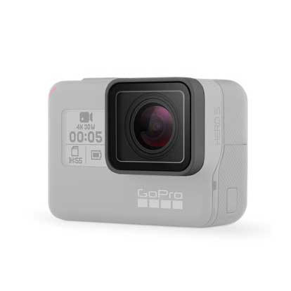 GoPro Protective Lens Replacement (HERO5 Black)