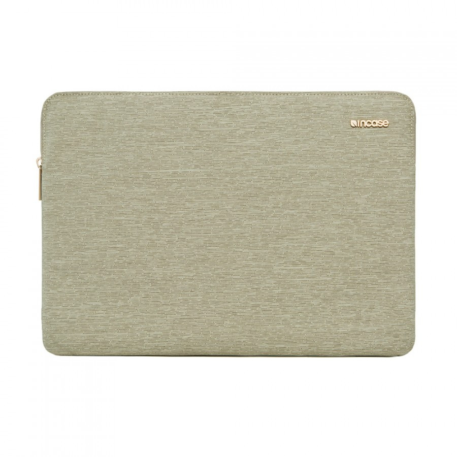 "Incase Slim Sleeve MacBook Pro 15"" tok - Bézs"