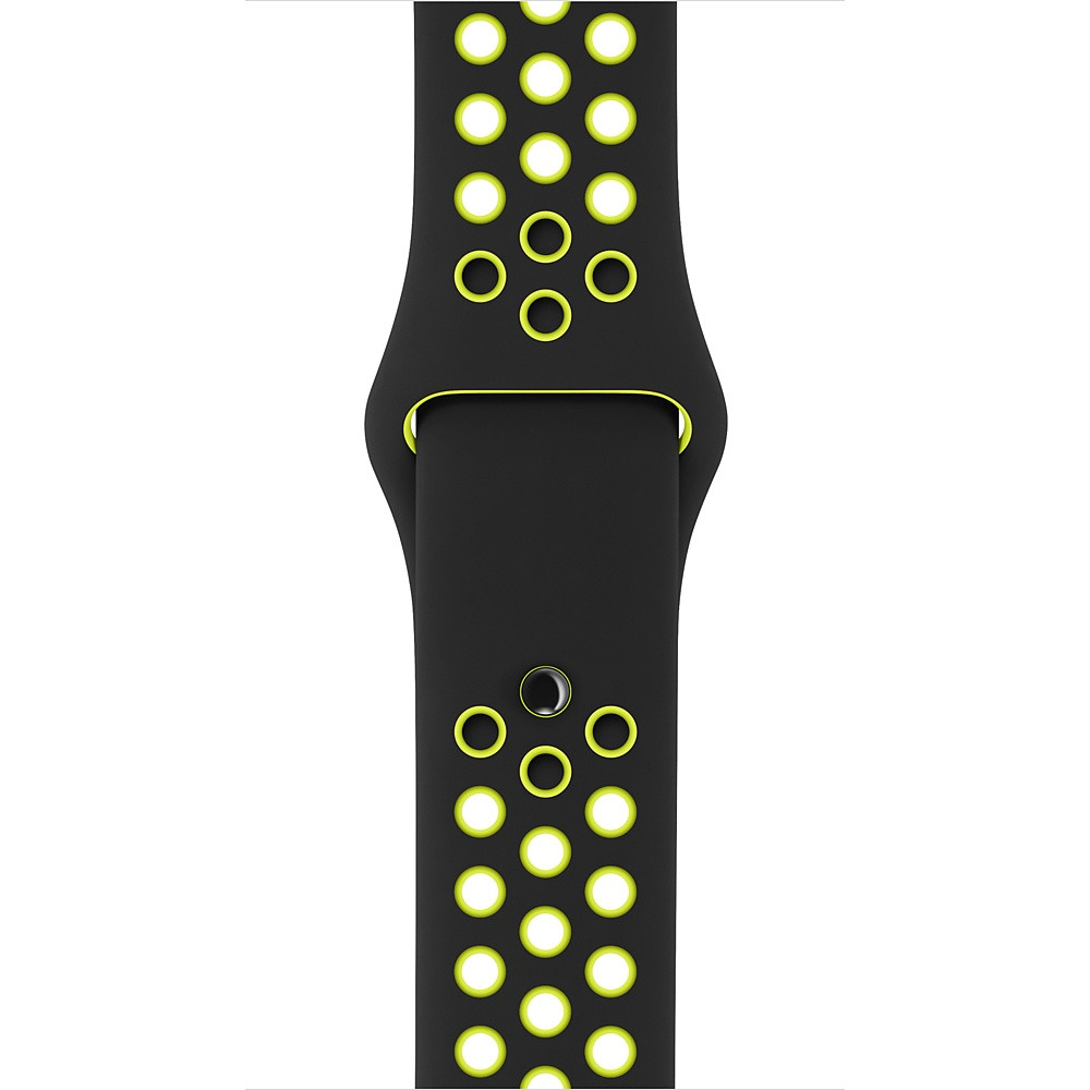Apple Watch Nike sportszíj