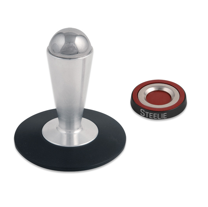 Nite Ize Steelie® Pedestal Kit tablettartó