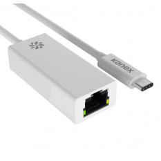 Kanex USB-C Gigabit Ethernet kábel