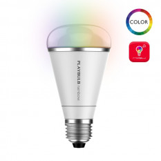 MiPow Playbulb Rainbow Bluetooth Smart LED
