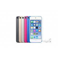 iPod touch 32 GB - 6. gen.