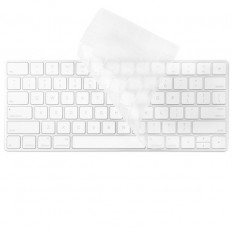 Moshi Clearguard - Magic Keyboard