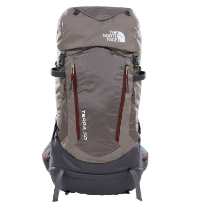 The North Face Terra 50 túrazsák