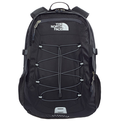 The North Face Borealis Classic táska
