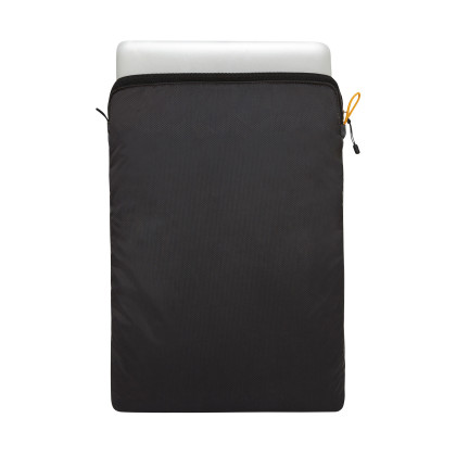 """The North Face Flyweight 15"""" Laptop Sleeve"""