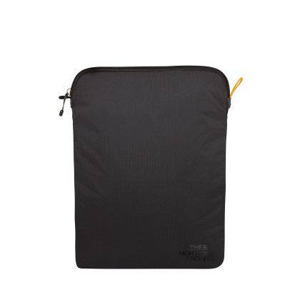 """The North Face Flyweight 13"""" Laptop Sleeve"""