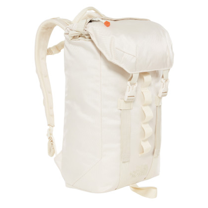 The North Face Lineage Ruck 23L Hátizsák - Fehér