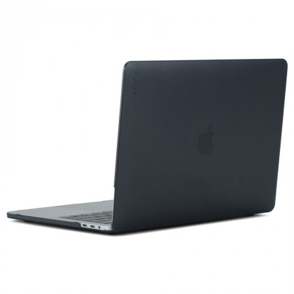 "Incase HardShell 13"" MacBook Pro Touch Bar tok"