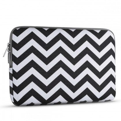 Tech-Protect Lisen MacBook Air/Pro 13″ sleeve