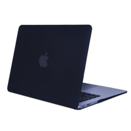 "Tech-Protect Smartshell Macbook Air 13"" Tok"