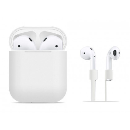 Tech-Protect AirPods tok