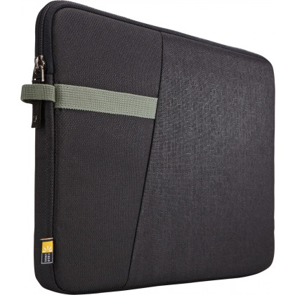 Case Logic Ibira Laptop Sleeve 13,3""