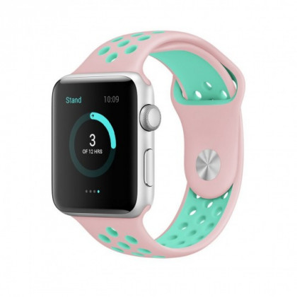 Tech-Protect Softband Apple Watch Series 1/2/3/4 - 42/44