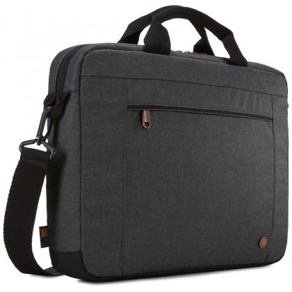 "Case Logic Era Attaché 14"" Laptop Táska"