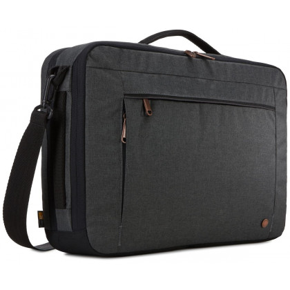 "Case Logic Era Hibrid 15,6"" Laptop Aktatáska"