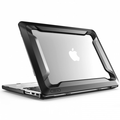"Supcase NC Rugged 13"" MacBook Pro Retina Tok"