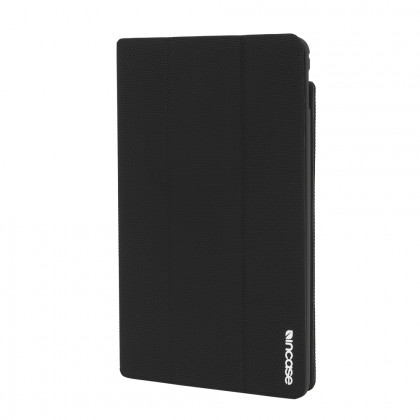 "Incase Book Jacket Revolution iPad Pro 9,7"" tok"