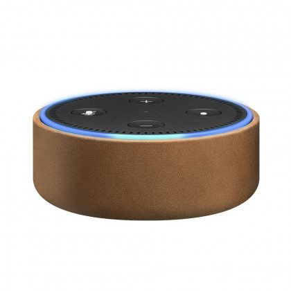 Amazon Echo Dot takaró