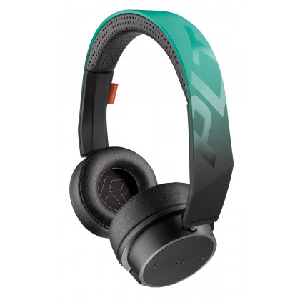 Plantronics BackBeat Fit 500 Bluetooth mikrofonos fejhallgató