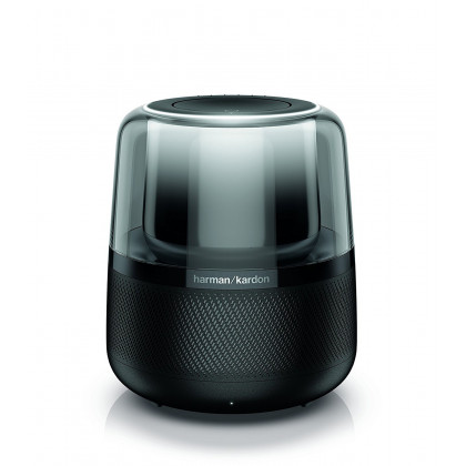 Harman Kardon Allure  - DEMO