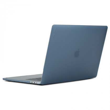 "Incase HardShell 15"" MacBook Pro Touch Bar tok"