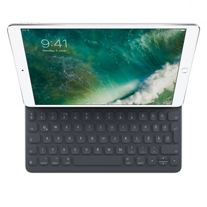 Apple Smart Keyboard 10,5""