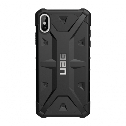 UAG Urban Armor Gear Pathfinder iPhone XS Max Tok