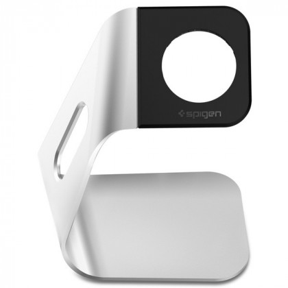 Spigen Apple Watch Stand S330 állvány