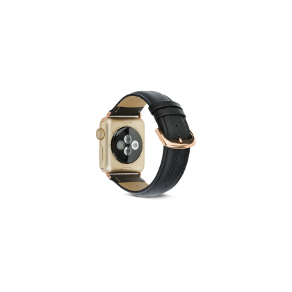 dbramante Madrid Apple Watch szíj - 38/40 mm