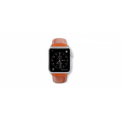 dbramante Copenhagen Apple Watch szíj - 42/44 mm