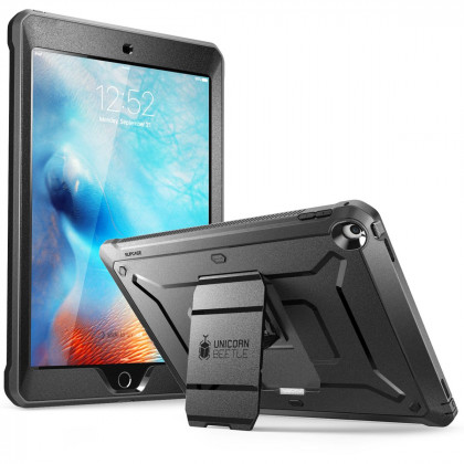"Supcase Unicorn Beetle iPad 9,7"" (2017) tok"
