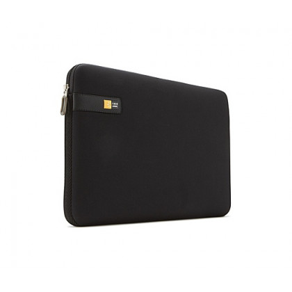 "Case Logic 13"" MacBook Pro/Air neoprén sleeve"