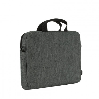 "Incase City Brief 13"" Laptop Táska"