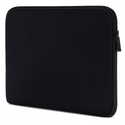 "Incase Classic Sleeve 15"" MacBook Pro Retina tok"