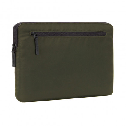 "Incase Compact Sleeve 13"" MacBook Pro Retina Tok"