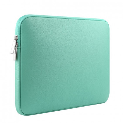 "Tech-Protect 13"" MacBook Air/Pro sleeve - Türkiz"