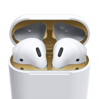 Elago AirPods Dust Guard