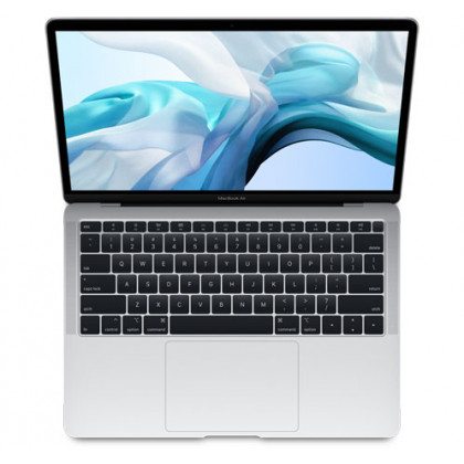 "Apple MacBook Air 13"" Retina"