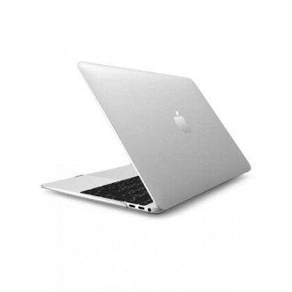 "i-Blason Halo 15"" MacBook Pro"