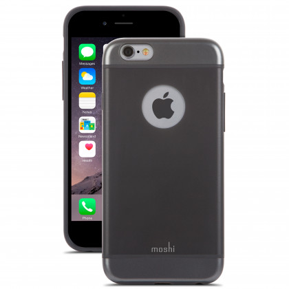 Moshi iGlaze iPhone 6 Plus tok